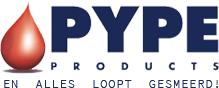 Pype Products bvba