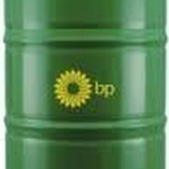 BP VANELLUS MULTI A 10W40