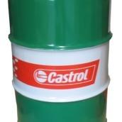 CASTROL VECTON LONG DRAIN 10W40 E7