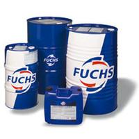 Fuchs Titan Universal HD 15W40
