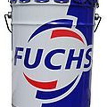 Fuchs Renolit Fep2