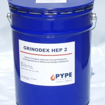 Grinodex