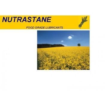 Nutraclean XD 876 FDA
