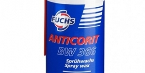 Fuchs Anticorit BW 366