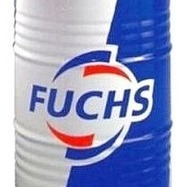 Fuchs Anticorit DFW 310 IP