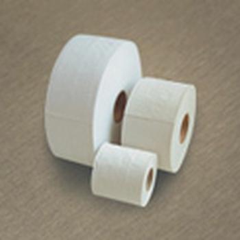 WC Papier Maxi Jumbo