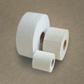 WC Papier Mega rol