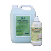 Handclean eco