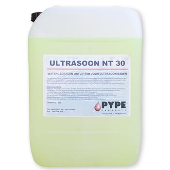 Ultrasoon NT 30