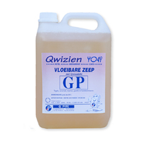 Vloeibare Zeep GP