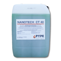 Nanotech CT 40