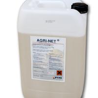 Agri-net