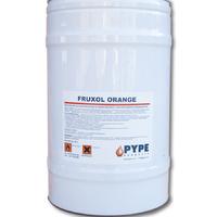 Fruxol Orange
