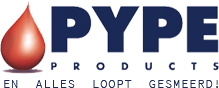 Pype Products bvba